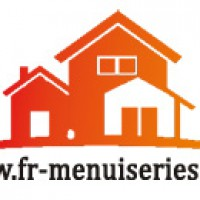 Logo Fr Menuiseries