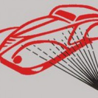 Logo Garage Houin Gilles