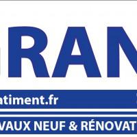 Logo Granier René et Fils
