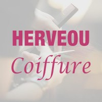 Herveou Coiffure