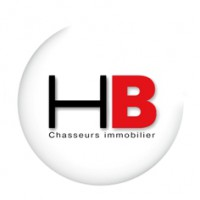 Logo Homebusters chasseur immo
