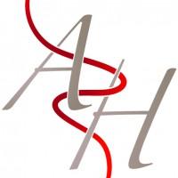 Logo Huyghe Amandine