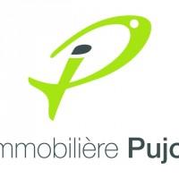 Logo Immobilière Pujol