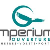 Logo Imperium Ouvertures