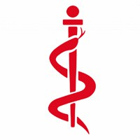 Logo Infirmier Morel