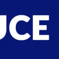 Logo Infoopuce
