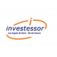 Logo Investessor - Paris