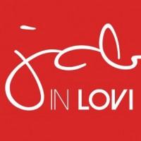 Logo JCB Holding