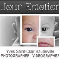 Logo Jour Emotion