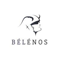 Logo Bélénos Nantes