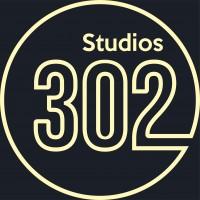 Logo Les Studios 302