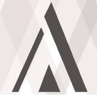 Logo Boutique Les Artpenteuses