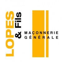 Logo Lopes Et Fils