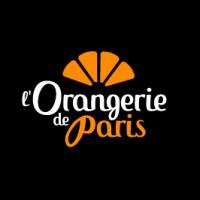 Logo l'Orangerie de Paris