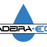 Logo Madeira Eco