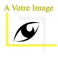Logo A VOTRE IMAGE - Photographe à Orléans