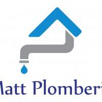 Matt Plomberie