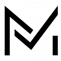 Logo Maxime Vion Photography