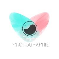 Logo Mayu Photographie