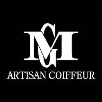 Logo /
