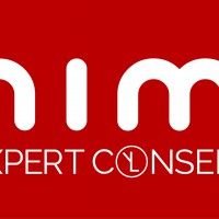 Logo Nim Expert Conseil