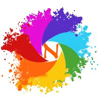 Logo No'made Photo