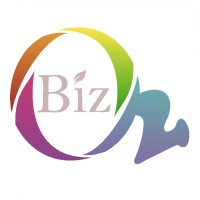 Logo O2biz