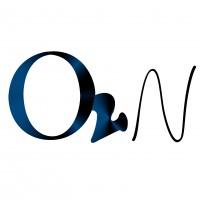 Logo O2next