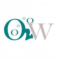 Logo O2work