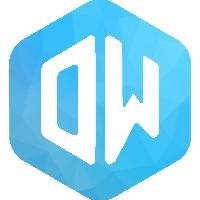 Logo Onlyweb Creative Studio