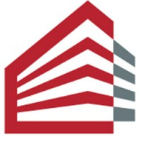 Logo Partenaires Immobilier
