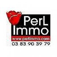 Logo Perlimmo