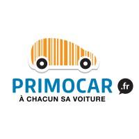Logo Primocar