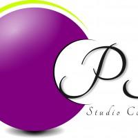 Logo PS Studio Concept