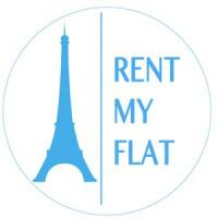 Logo RentMyFlat