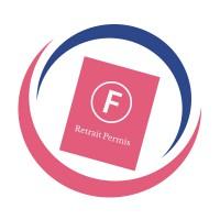 Logo Retrait-permis.com