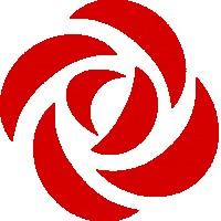 Logo Rozimages