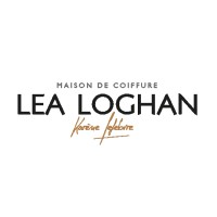 Logo Lea Loghan