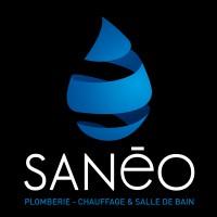 Logo Sanéo