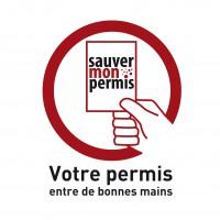 Logo Sauvermonpermis