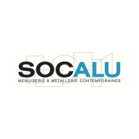 Logo Socalu