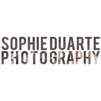 Logo Sophie Duarte Photography