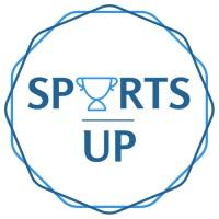 Logo Squash-Up.com