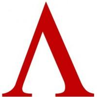 Logo The Architects