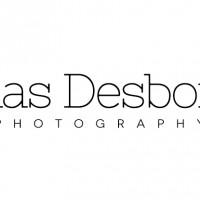 Logo Thomas Desbonnets