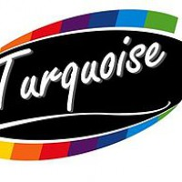 Logo Turquoise67.fr