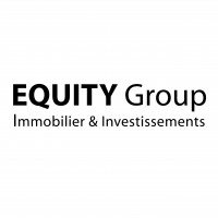 Logo EQUITY Group - Ag Zyzeck