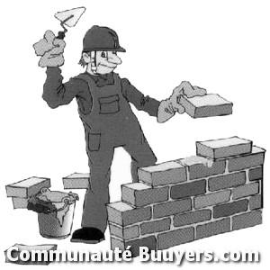 Logo Alternative Bâti Construction
