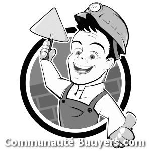 Logo Burtin Yvan