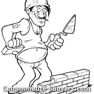 Logo Constructeurs Du Vignoble (Les)